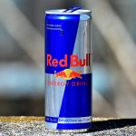 red-bull-ingredients